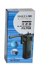 Hailea  BT Series Internal Filter 4 Sizes