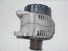 ++ Audi 80 B4 / A6 C4 / Polo Lichtmaschine Lima Bosch 40-70 A 028903025 H ++