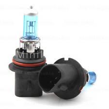 95 96 97 98 99 00 01 Ford Explorer Xenon 9007 Bright White Head Light Bulb