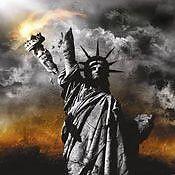 God Forbid - IV (Constitution Of Treason) [DualDisc] (CD/DVD) (2006))