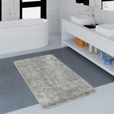 Markenlose Badezimmer Vorleger Matten Aus Microfaser Badteppiche