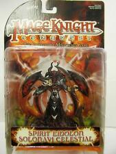 Mage Knight Conquest Spirit Eidolon Solonavi Celestial