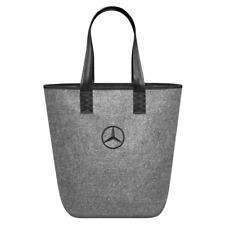 Mercedes Benz  SHOPPING BAG, Original Mercedes Benz Merchandise
