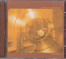 JAN MICHAEL VINCENT CAR CRASH - a cobra trilogy CD
