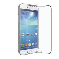 5X MATTE Anti Glare Screen Protector for Samsung Galaxy Mega 5.8 Duos i9152 GBM