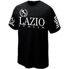 T-Shirt LAZIO ITALIA italie Maillot ★★★★★