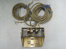 SMARTEYE SP1054/01-2 RECEIVER, NNB