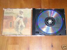 CD EXPLORER SERIES / MUSIQUES D'AFRIQUE / MALI / NIGER