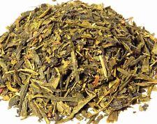 China Sencha - Grüner Tee aus China - Tee lose in verschiedenen Mengen