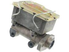 Carded 42103 Brake Master Cylinder Cap Gasket-Master Cylinder Reservoir Gasket