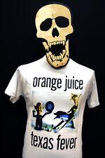 Jus d'orange-texas fever-t-shirt