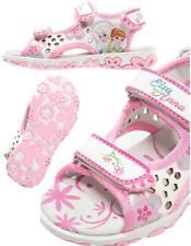 Sandali da bambina Frozen anna e elsa Disney PS 24136 Calzature Cartoni Animati