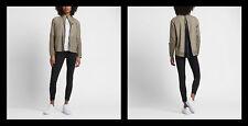 Nike ~ Tech Hypermesh Women's Running Jacket $150 NWT