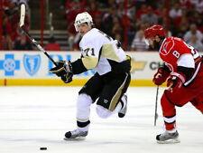 Evgeni Malkin Pittsburgh Penguins Hockey Sport Huge Giant Print POSTER Affiche