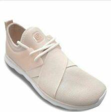 Women's Poise 2 Performance Athletic Shoes - C9 Champion Blush