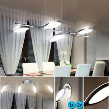 LED PLAFOND SPOT LUMINAIRE modulable salon suspendu lampes réglable