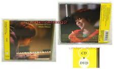 Japan Utada Hikaru Prisoner of Love Taiwan Ltd CD+DVD