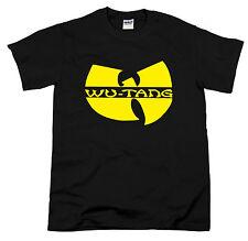 Wutang Clan RZA GZA ODB Raekwon Tour methodman Hiphop Mc rapero mejor regalo camiseta