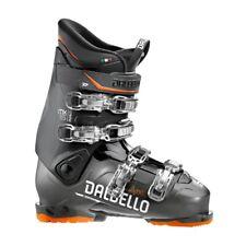 2018 Dalbello Avanti MX 65 Mens Ski Boots