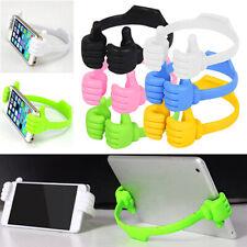 multifunción de moda universal Soporte Teléfono Tablet PC Cómodo SPA