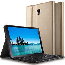 Detachable Wireless Keyboard for Samsung Galaxy Tab A 10.5 SM-T590N/SM-T595N