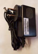 Genuine Netgear Wireless Router Modem AC Power Adapter 12V 1A