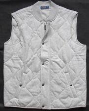 Polo Ralph Lauren quilted Gilet-vest