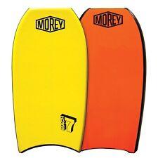 Morey Bodyboards Mach 7