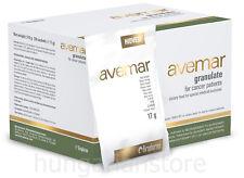 AVEMAR Granulate - ORIGINAL DIRECTLY FROM HUNGARY - Free Shipping !