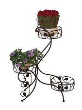 moebel direkt online Blumenständer