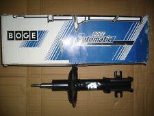 2 AMMORTIZZATORE ANTERIORE FIAT BRAVO 2.0 2000 HGT 95> ANT BOGE 32-T04-F DAMPER