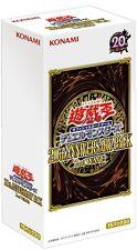 Yu Gi Oh 20ap 051-100 Black Rose Dragon Trishula Brionac Castel choose card!