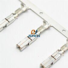 Capucha del aplicador oral//fuelle amortiguadores Sasic 2654039