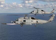 138948 MH-60R SEAHAWK Wall Print Poster CA