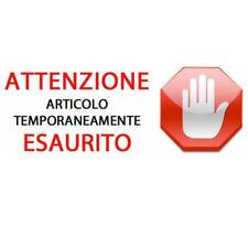 STAZIONE METEO TERMOMETRO IGROMETRO DATA ALLARME DA TAVOLO CASA UFFICIO