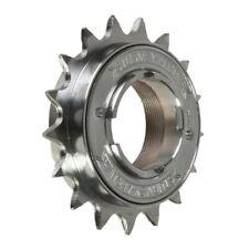 """Sturmey Archer Single Speed Freewheel 1/2 x 3/32"""""""