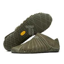 d2353d10b0 Pilates Schuhe in Damen-Fitness- & Laufschuhe günstig kaufen | eBay