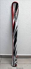 Tecno Pro - Ski Set XT-Team  - Kinderski Alpin inkl. Bindung