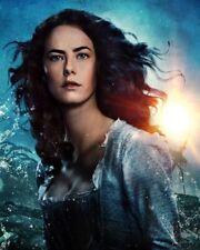 "Kaya Scodelario [Pirates of the Caribbean] 8""x10"" 10""x8"" Photo 62663"