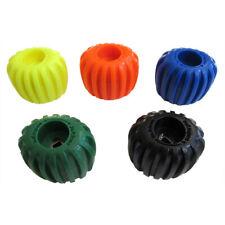 Scuba Choice Scuba Diving Tank Cylinder Valve Knob - Oval shape