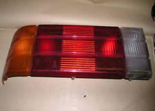 LAMP LIGHT REAR Left  Carlton Mk 2 1985 (saloon)
