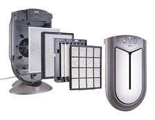 Heaven Fresh Naturopure HF380 & HF380A, XJ-3800A  Air Purifier Replacement Parts