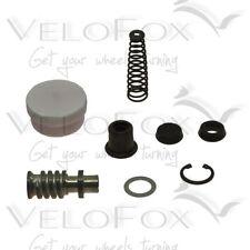 Clutch Master Cylinder Repair Kit fits Yamaha XVZ1300TF RoyalStar Ven 1999-2001