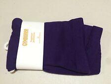 NWT Gymboree Girls Leggings Purple Toddler Fairytale Forest 12 18 24M, 2T