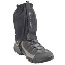 NEW Sea To Summit Tumbleweed Ankle Gaiters By Anaconda