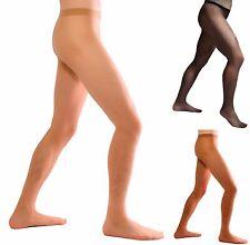 Sheer to Waist Men's Tights 20 Denier Street Adrian Male Legwear