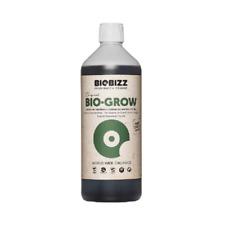 Fertilizzante Bio Bizz - Bio Grow 1Lt / 500 Ml, Organics.