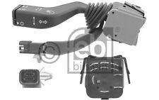 Steering Column Switch FEBI BILSTEIN Vauxhall Omega 2.5 TD