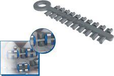 ROTATION WEDGES Orthodontic Rotator Elastic - 100un/per Pack BARRIL DE ROTACION