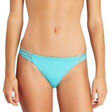 Billabong Sol Searcher Tropic carribean Höschen Unterteil Bikini Pant Baden